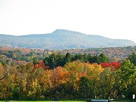 Mount Norwottuck in Autumn.jpg