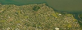 Mount Warrigal Aerial.jpg