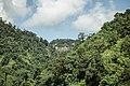 Mountains of Sangu 1.jpg