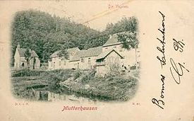 Mouterhouse.jpg