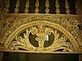 Moutier-d'Ahun - église de l'Assomption, chœur (35).jpg