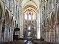 Mouzon, Notre-Dame de Mouzon 04.JPG