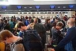 Movimentação no Aeroporto Internacional do Rio de Janeiro 1039601-22082016- dsc2742.jpg