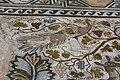 Mozaici vo Heraclea Lyncestis 9.JPG