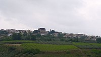 Mozzagrogna - Veduta da Lu Vallone.jpg