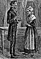 Mr and Mrs Sowerberry 1867.jpg