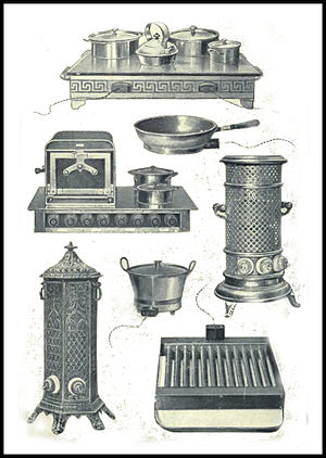 Mrs. Beeton's Book of Household Management (80).jpg