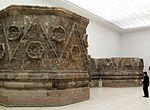 Mschatta-Fassade (Pergamonmuseum).jpg