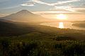 Mt.Fuji from Mt.Teppoginoatama 21.jpg