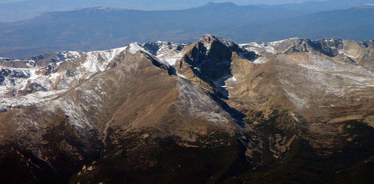 filemt meeker amp longs peak cojpg wikimedia commons