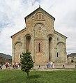 Mtskheta-Svetitskhoveli-Kirche-46-2019-gje.jpg