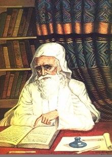 Ibn Ishaq - Wikipedia