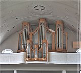 Muenchen St Canisius Orgel.jpg