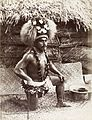 Mulianga, High Chief, Malietoa Party, Samoa 2.jpg