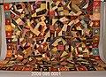 Multi-Colored Crazy Quilt.jpg