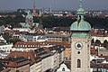 Munich - View from Alter Peter tower - 8246.jpg