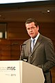 Munich Security Conference 2010 - dett gutenberg 0192.jpg