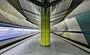Munich Subway Station Großhadern 02.jpg