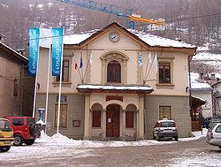 Municipio Pragelato.JPG