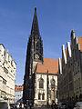 Munster,Altstadt,Lambertikirche.jpg
