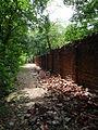 Mur od Smetnej 10.JPG