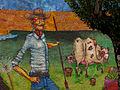 Mural (15671142282).jpg