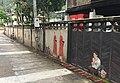 Mural in Mae Hong Son.jpg