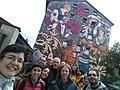 Muralismo colaborativo y VI Jornadas WMES.jpg