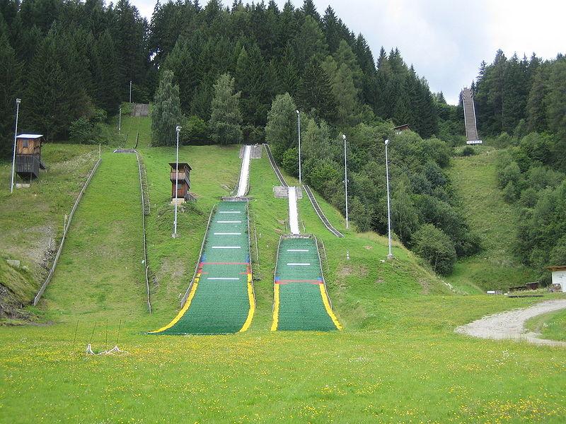 File:Murau skijump.jpg