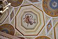Museo Correr Neoclassical ceiling 03032015 4.jpg