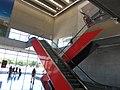 Museo de Arte Contemporáneo de la Provincia de Buenos Aires IMG 7058 (10).jpg