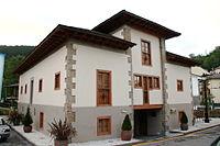 Museo del oro de Asturias.JPG