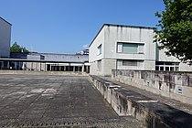 Museu D. Diogo de Sousa in 2016 (2).JPG