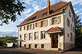 Museum alte Schule Efringen-Kirchen.jpg