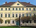 Museum für Ur- und Frühgeschichte Thüringens (Frontalansicht).jpg