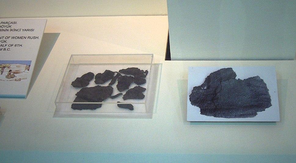 Museum of Anatolian Civilizations016