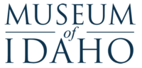 Museum of Idaho logo.png