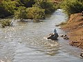 Mutha River Lavharde Village near Temghar Dam.jpg