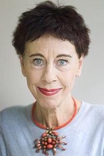 Charlotte Mutsaers Dutch author and painter