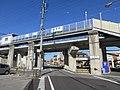 Mutsuna-Station-1.jpg