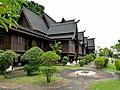Muzium Istana Kesultanan Melaka.jpg