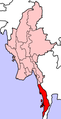 MyanmarTanintharyi.png