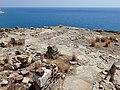 Myrtos Pyrgos 75.jpg
