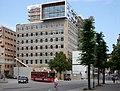 Näringsdepartementets hus 2011.jpg