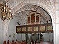 Nødebo-Kirke (17).jpg