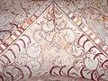 Nødebo-Kirke (24d).jpg