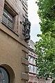 Nürnberg, Winklerstraße 24 20170821 004.jpg