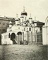 N.A.Naidenov (1883) V1.03. Blagoveschensky crop.jpg