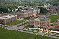 N.C. Research Campus aerial image.jpg