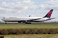 N174DN Delta Air Lines (4514538267).jpg